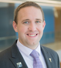 Brian Hurley MD, MBA