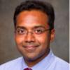 Rajiv Radhakrishnan MBBS, MD