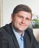 Andriy Yur'yev MD, PhD