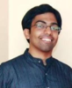 Gopalkumar Rakesh