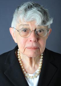 Sheila hafter gray  5029